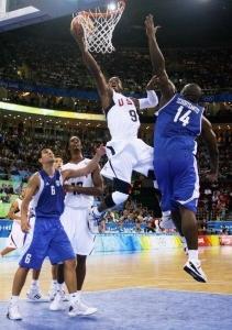 970634_basketball