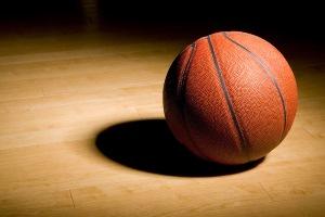 825basketball1