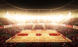 New-york-Knicks-Game-Tickets-160916122311003