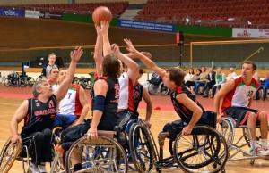na-zakhod-basketbol